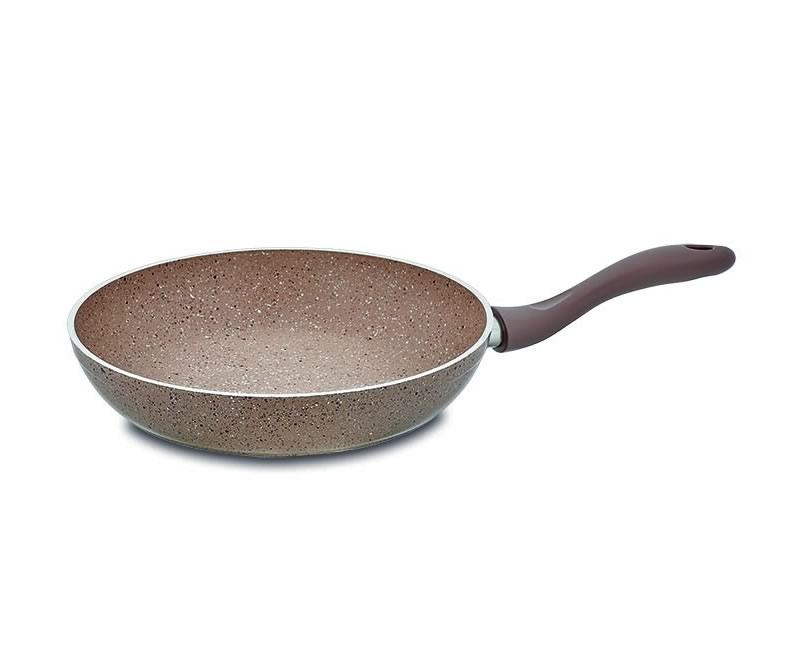 28 cm Granit Tava